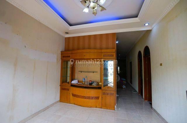 ANA*Rumah 184 m2 di Komplek Taman Harapan Indah, Jelambar. 19