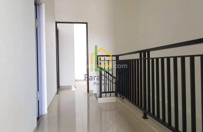 ANDRE TJHIA- 0819 9523 5999 Tanjung Duren Rumah Baru 3 Lantai Jln 1 Mobil, 4 kmrtidur 15
