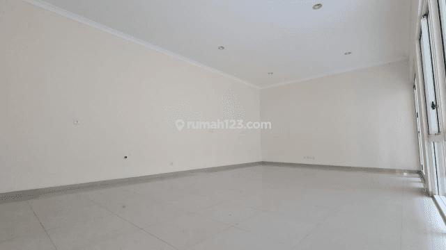 Harga Terbaik,Siap Huni , Tipe Dandelion Bangunan 2 Lantai di Sutera Orlanda,Alam Sutera,Tangerang 7