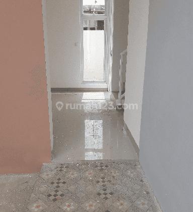 Rumah Murah di Karawaci siap huni dekat Toll Karawaci 15