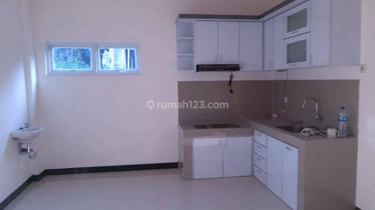 Rumah Murah 2 lantai Minimalis Cluster Deket Pintu Tol Gate 2 Jatiasih 9