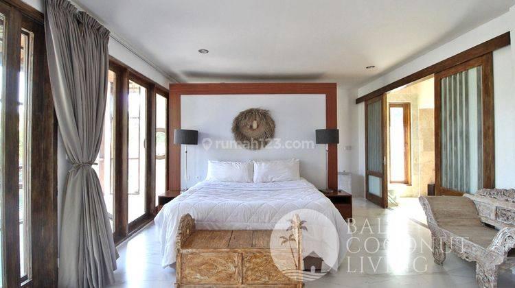 Villa Demina 13