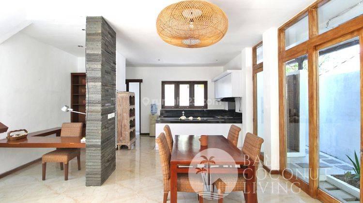 Villa Demina 10
