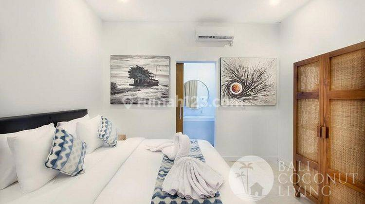 White Breeze Villa 3