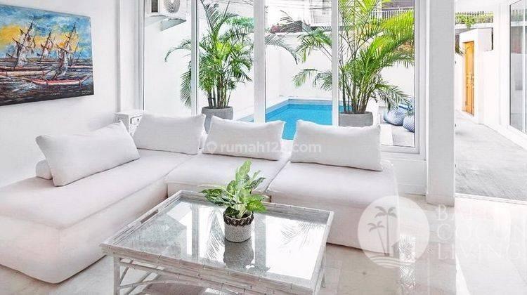 White Breeze Villa 7