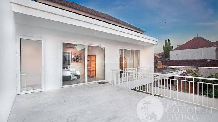 White Breeze Villa 5