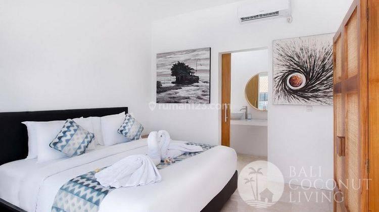 White Breeze Villa 2