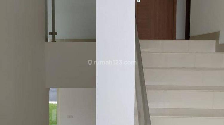Rumah Hilltop Minimalis Special Price Good Quality Sentul City, Bogor 8