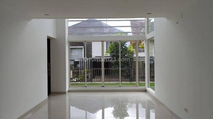 Rumah Hilltop Minimalis Special Price Good Quality Sentul City, Bogor 21