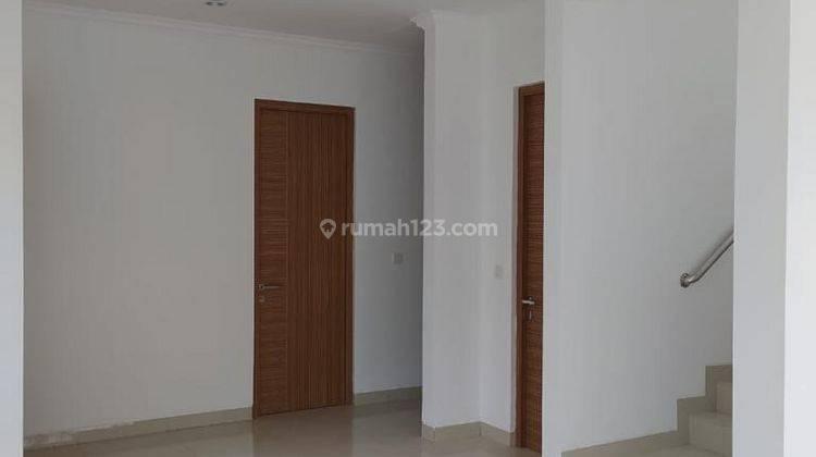 Rumah Hilltop Minimalis Special Price Good Quality Sentul City, Bogor 22