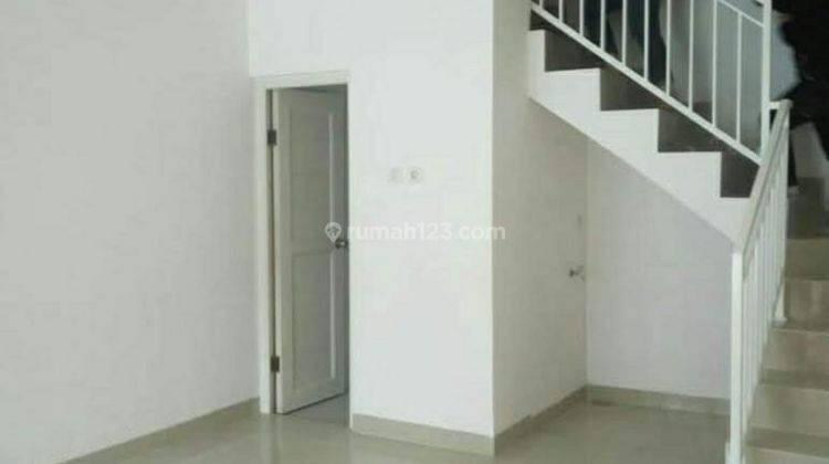 Town House Andir exclusive 2 LT Sudirman 5