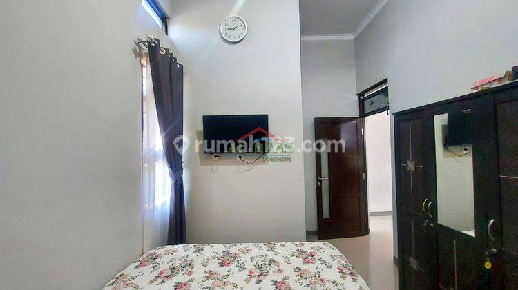 Rumah murah Bandung 5