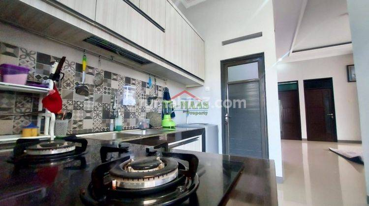 Rumah murah Bandung 6