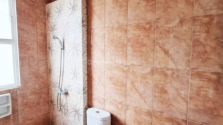 Rumah Lebar 7 Termurah Cluster Acacia @ Summarecon Bekasi 13