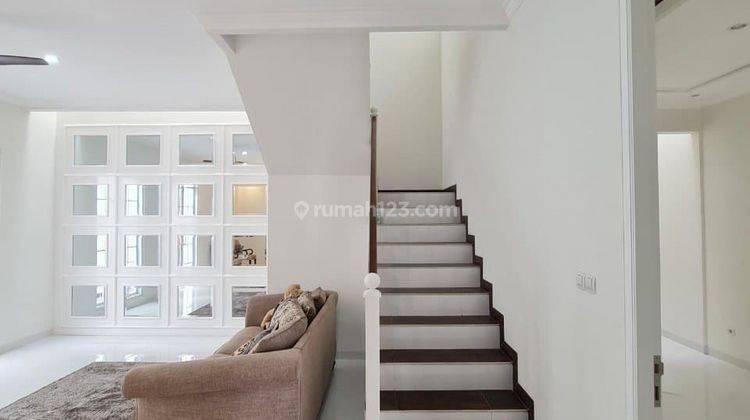 Rumah 2,5 Lantai Kualitas Premium Bisa Custom Denah Rumah Strategis di Gedong, Pasar Rebo, Jaktim 18