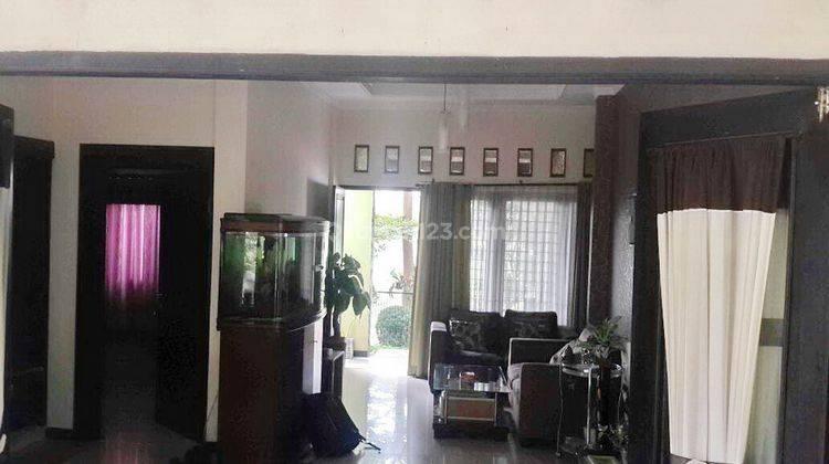 Rumah 2 Lt Murah Nego sampai jadi di Grand Depok City 3