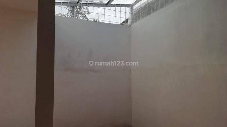 Rumah 2 lantai di Jl. Abdul Wahab, Cinangka selangkah ke Alfamart 6