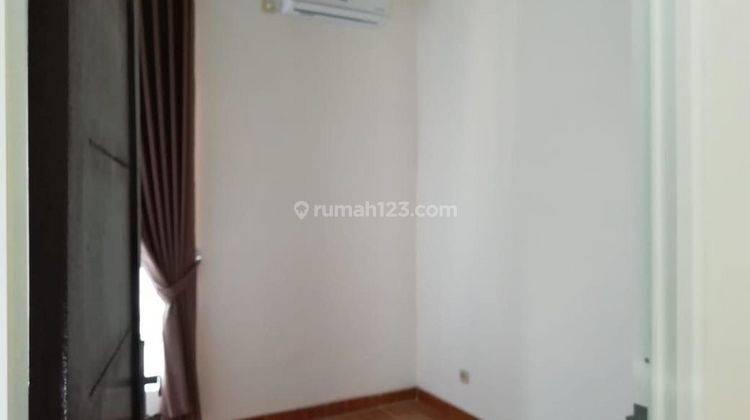 Rumah 2 lantai di Jl. Abdul Wahab, Cinangka selangkah ke Alfamart 7