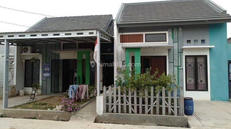 Rumah Syariah,lokasi strategis dekat Ke Harapan Indah dan Jakarta Utara 5
