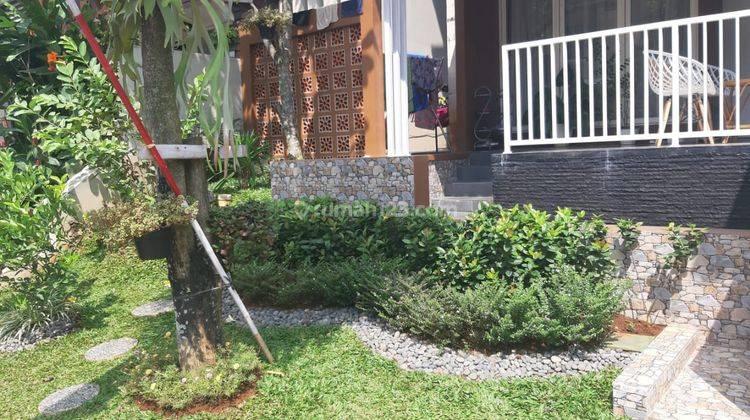 Rumah Mewah Harga Murah Di Bintaro jaya 6