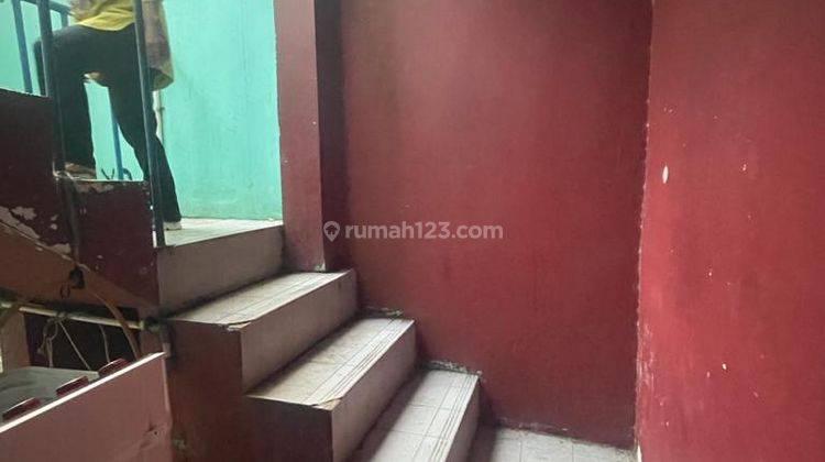 Chandra*Rumah Luas Uk 12.5X19M Lokasi Bagus Di Tanjung Duren 10