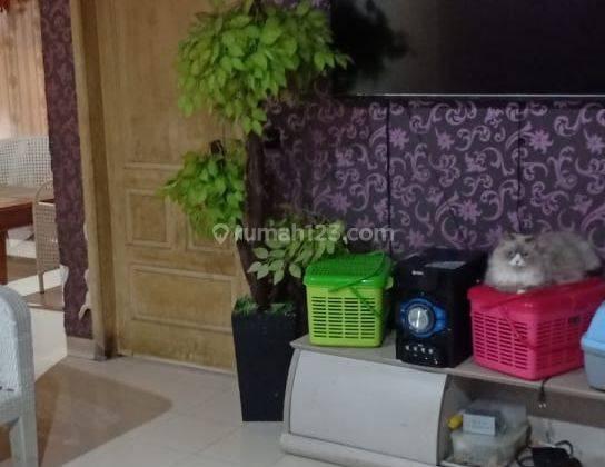 Chandra*Rumah Luas Uk 12.5X19M Lokasi Bagus Di Tanjung Duren 20