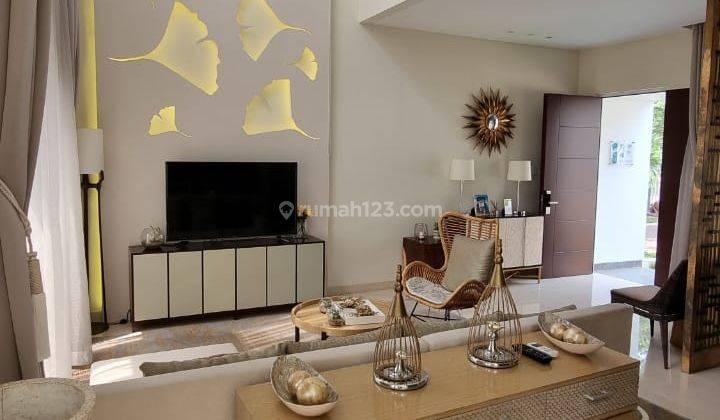 Rumah Riviera Puri, TAHAP 3. 10x18 180m2. 2 lantai. FULL MARMER 1
