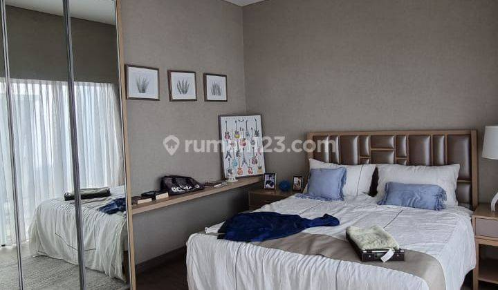 Rumah Riviera Puri, TAHAP 3. 10x18 180m2. 2 lantai. FULL MARMER 12