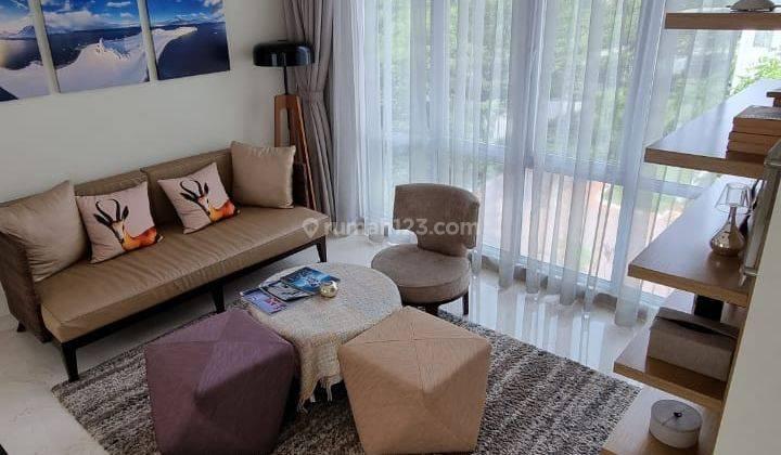 Rumah Riviera Puri, TAHAP 3. 10x18 180m2. 2 lantai. FULL MARMER 13