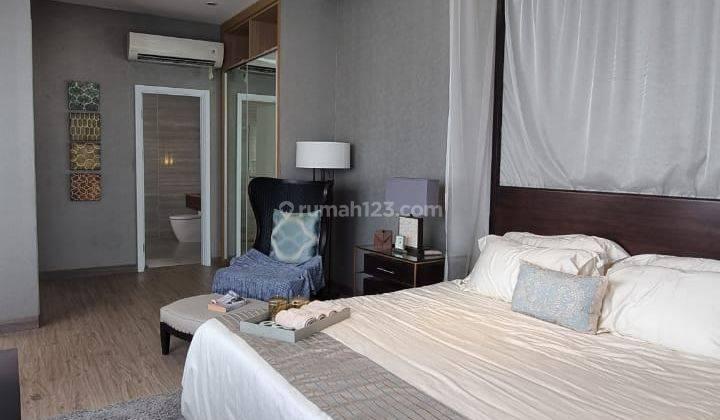 Rumah Riviera Puri, TAHAP 3. 10x18 180m2. 2 lantai. FULL MARMER 17
