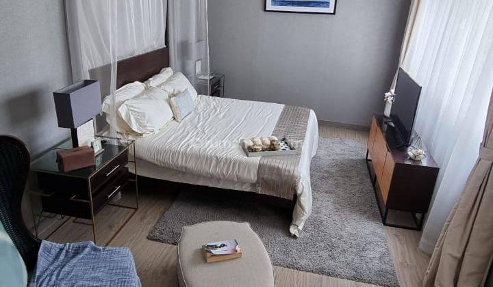 Rumah Riviera Puri, TAHAP 3. 10x18 180m2. 2 lantai. FULL MARMER 18