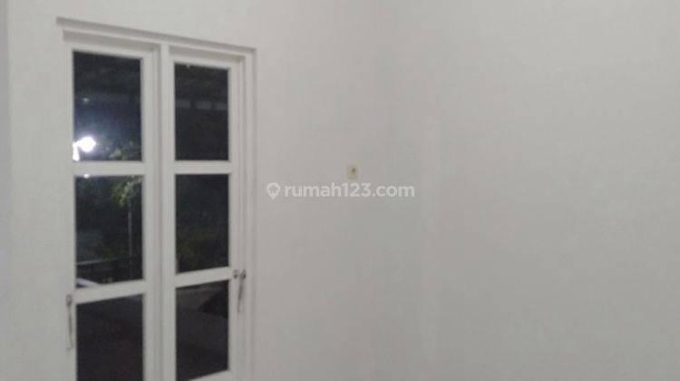 Rumah di Banyumanik Semarang Minimalis Rumah Cantik 6