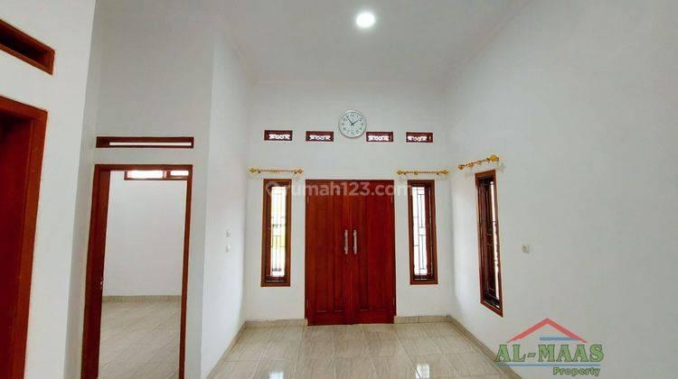 Rumah murah minimalis bandung 5