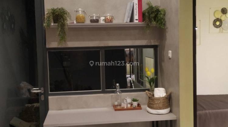Rumah Dengan Desain Minimalis by GNA Group, Golden flower, Legok, Parung Panjang. 17