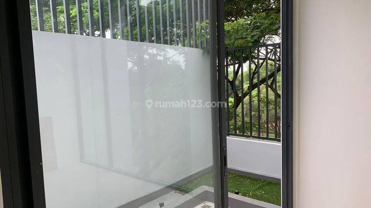 RUMAH BARU TAMAN VILLA MERUYA HARGA MILLENIALS KODE1831 4