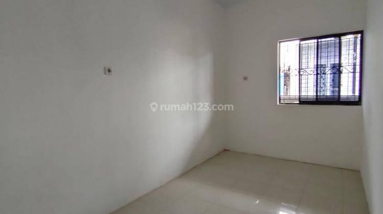 ANA*Rumah Kondisi Bagus Terawat uk 4.5x13m di Jelambar. 2