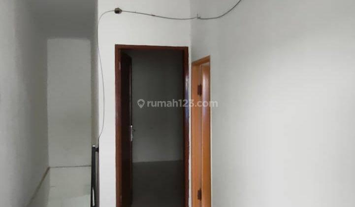 ANA*Rumah Kondisi Bagus Terawat uk 4.5x13m di Jelambar. 4