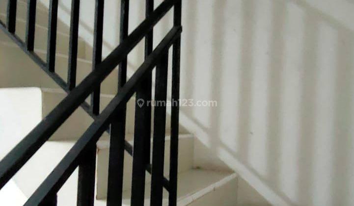 ANA*Rumah Kondisi Bagus Terawat uk 4.5x13m di Jelambar. 6
