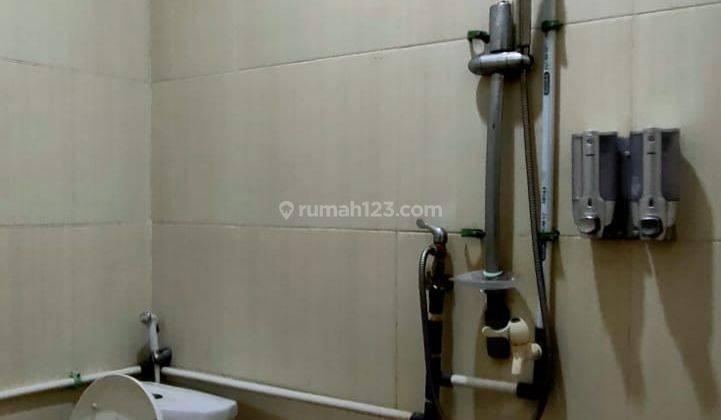 ANA*Rumah Kondisi Bagus Terawat uk 4.5x13m di Jelambar. 7