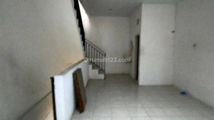 ANA*Rumah Kondisi Bagus Terawat uk 4.5x13m di Jelambar. 9