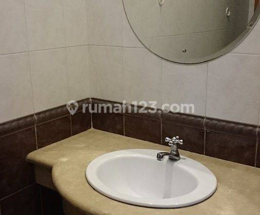 Rumah Cantik dijual di Pondok Indah ~ Rp.12 M  6