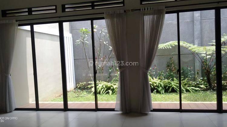 Rumah Adem Bandung Tempo Dulu Kota Baru Parahyangan 5