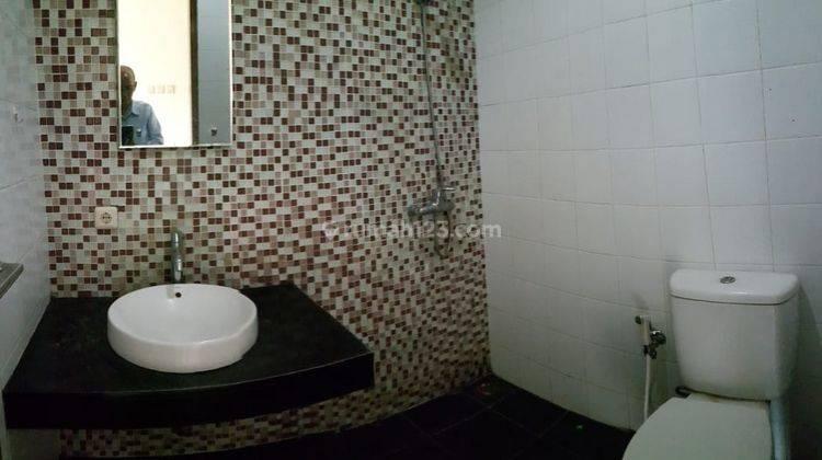 Rumah Minimalis Terawat Adem Resort Dago Bandung 4