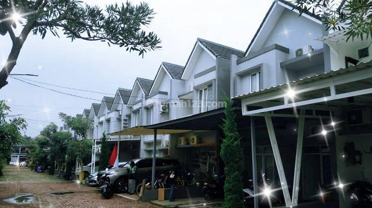 No Hoax.. Rumah Mewah Harga Paling Murah Nego nya Suka2 papah 10