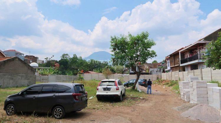 Tanah Murah Kota Bandung 5 Menit ke UIN  2