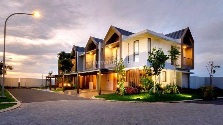Summarecon Mutiara Makassar 7