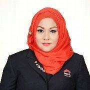 Lisa Hafrizal