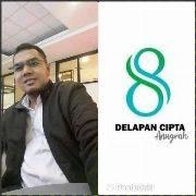 Febrian Syahputra